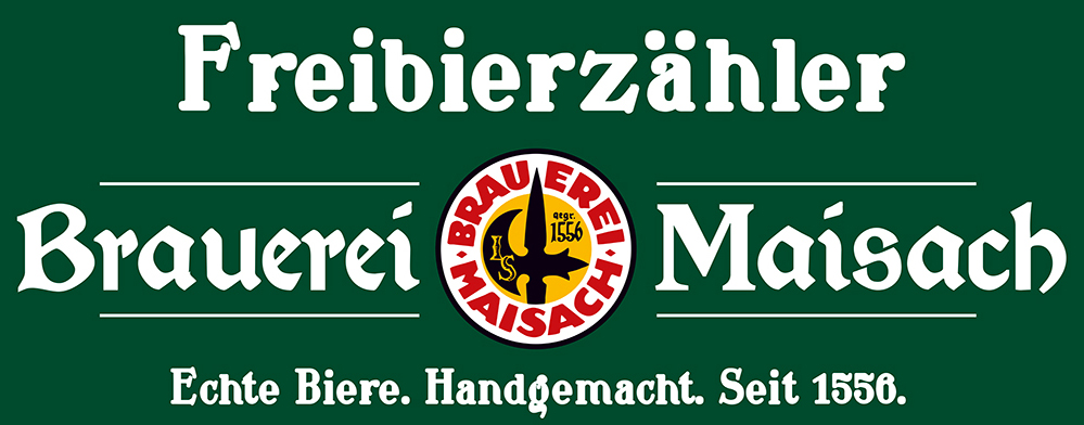 BM_Freibierzaehler_2000x1500_print