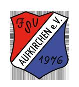 FSV Aufkirchen Logo